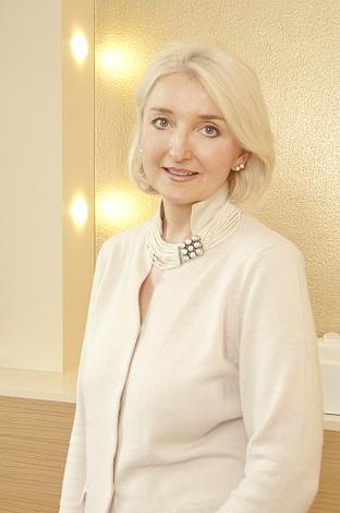 Dr Jasna Lenz